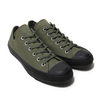 CONVERSE ALL STAR 100 BLACKBOTTOM OX KHAKI 32862964画像