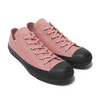 CONVERSE ALL STAR 100 BLACKBOTTOM OX PINK 32862962画像