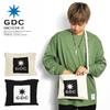 GDC SACOCHE-B C37033画像