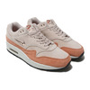 NIKE W AIR MAX 1 PREMIUM SC GUAVA ICE/MTLC RED BRONZE-TERRA BLUSH AA0512-800画像
