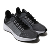 NIKE W EXP-X14 BLACK/DARK GREY-WHITE-WOLF GREY AO3170-001画像