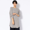 MANASTASH MANA SNUG THERMAL BIG TEE 7283018画像