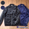 Champion ACTION STYLE ZIP JERSEY JACKET C3-N609画像