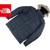 THE NORTH FACE MCMURDO PARKA III画像