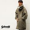 Schott M-51 SHELL PARKA 3182021画像
