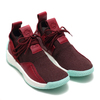 adidas Originals Harden LS 2 LACE NIGHT RED/NOBLE MAROON/CLEAR MINT CG6277画像