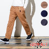 GRAMICCI JEAN CORD GRAMICCI PANTS GMP-18F002画像