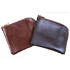 TOYS McCOY LEATHER POCKET PURSE TMA1834画像