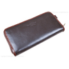 TOYS McCOY LEATHER LONG WALLET TMA1832画像