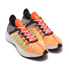 NIKE EXP-X14 TEAM ORANGE/PERSIAN VIOLET-VOLT-BLACK AO1554-800画像