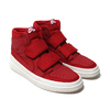 NIKE AIR JORDAN 1 RE HI DOUBLE STRP GYM RED/GYM RED-SAIL-WHITE AQ7924-601画像