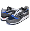 new balance M998NF MADE IN U.S.A.画像