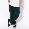MANASTASH SAL PANTS 7186037画像