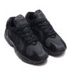 adidas Originals YUNG-1 CORE BLACK/CORE BLACK/CARBON G27026画像