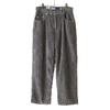 Levi's SILVERTAB BAGGY SMOKED PEARL 39290-0007画像