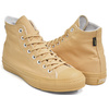 CONVERSE ALL STAR 100 GORE-TEX MN HI BEIGE 32069979画像