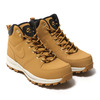 NIKE MANOA LEATHER HAYSTACK/HAYSTACK-VELVET BROWN 454350-700画像