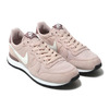 NIKE WMNS INTERNATIONALIST PARTICLE BEIGE/SUMMIT WHITE-SMOKEY MAUVE 828407-211画像