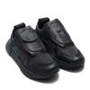 adidas Originals FUTUREPACER CORE BLACK/CARBON/RUNNING WHITE B37266画像