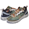 UNDERCOVER × NIKE REACT ELEMENT 87 GREEN MIST/LINEN-SUMMIT WHITE画像