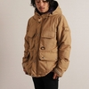 MANASTASH × NANGA CLASSIC 60/40 CLOTH CLASSIC DOWN JACKET 7182037画像