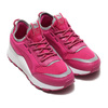 PUMA RS-0 OPTIC POP MAGENTA HAZE- 367680-03画像