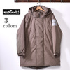 Wild Things MONSTER PARKA WT18104N画像