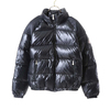 PYRENEX Mythic Jacket Shiny HMK006画像