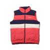 ASICSTIGER CB Down Vest RED ALERT 2191A028-601画像
