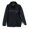 FRED PERRY #F2560 Blocker Zip Through Jacket画像