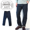ORGUEIL #OR-1050A Denim Trousers画像