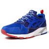 """ASICSTIGER GEL-KAYANO TRAINER """"TRICO"""" """"mita sneakers"""" """"GEL-KAYANO 25th ANNIVERSARY"""" TRICO 1191A158-400画像"""