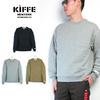 KIFFE Quilt Sweat KF182JQ12170画像