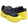 adidas RS OZWEEGO BYELLO / NTNAVY / NTNAVY F34267画像