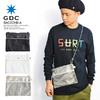 GDC SACOCHE-A C37032画像