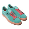 PUMA CLYDE SOUTHBEACH BISCAY GREEN 367708-01画像