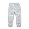 ASICSTIGER Woven Camo Pants GLACIER GREY 2191A123-020画像