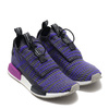 adidas Originals NMD_TS1 PK CARBON/ENERGY INK/GREY BB9177画像