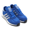 adidas Originals MARATHON × 5923 BLUE/SILVER MET/COLLEGE ROYAL G26782画像