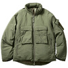 Liberaiders EXPEDITION JACKET (OLIVE) 77002画像