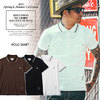CRIMIE POLO SHIRT C1K1-CS06画像