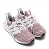 adidas UltraBOOST RUNNING WHITE/RUNNING WHITE/COLLEGE NAVY CM8111画像