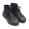 NIKE AIR HUARACHE GRIPP BLACK/BLACK-BLACK-WHITE AO1730-002画像