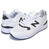 new balance M999RC MADE IN U.S.A.画像