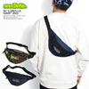 seedleSs. sd cordula waist bag SD18F-BG02画像