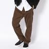 MANASTASH CORDUROY CLIMB PANTS 7186042画像