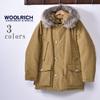 Woolrich ARCTIC PARKA WOCPS2393D画像