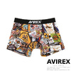 AVIREX BOXERS 6189181画像