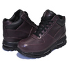 NIKE AIR MAX GOADOME ACG deep burgundy/black 865031-601画像