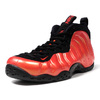 "NIKE AIR FOAMPOSITE ONE ""HABANERO RED"" ""LIMITED EDITION for NSW"" RED/BLK 314996-603画像"